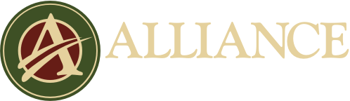 Alliance Beverage logo
